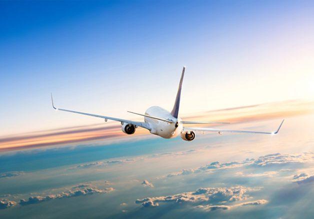 افضل خطوط الطيران الاقتصادي في العالم