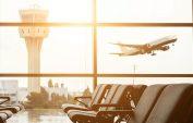 مطارات تاريخية: أول مطار في العالم