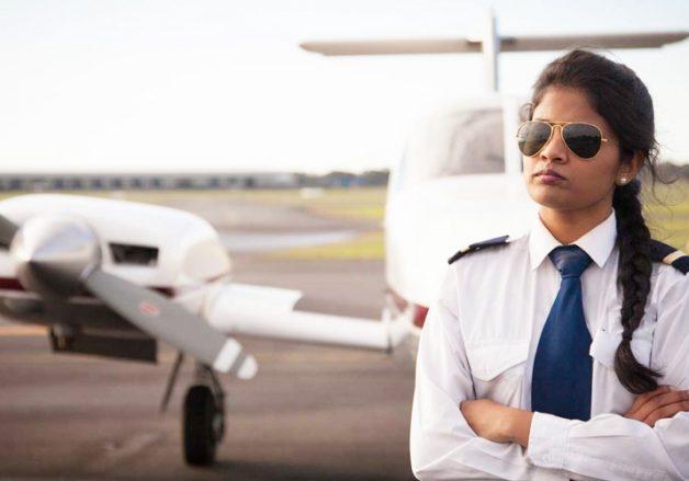 Saudi aviation authority