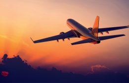 Flight simulator games: Top games for aviation geeks