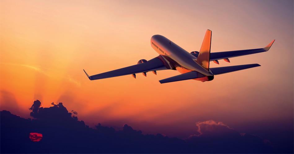 أفلام الطائرات: أفضل 5 أفلام لعشاق الطيران