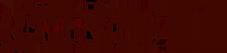 Alinma Bank Logo