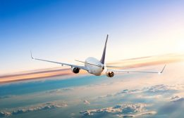 These are the best low cost airlines in the world