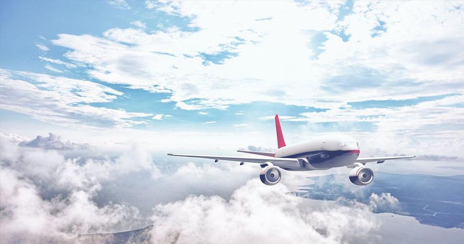 Is turbulence dangerous?