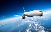 Turbulence meaning: what is turbulence and how dangerous is it?