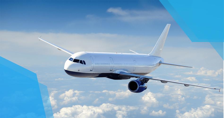 لماذا تختلف رواتب الطيارين بشكل كبير؟
