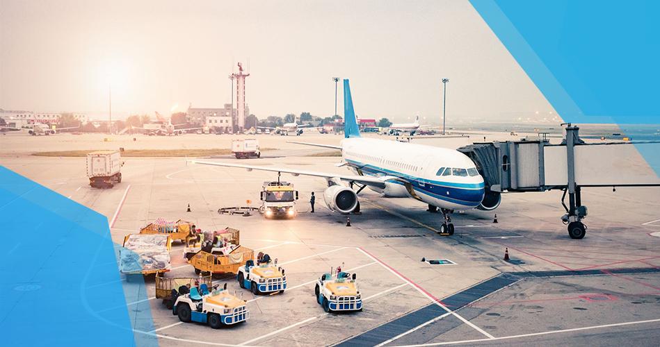 ما هو بدل السفر والإقامة وكم يبلغ؟