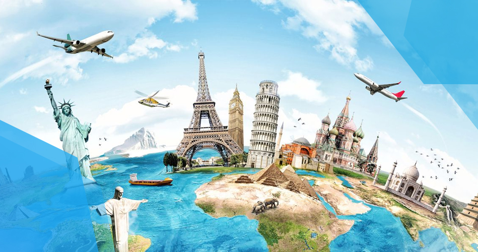 كم تكلف دراسة الطيران حول العالم؟