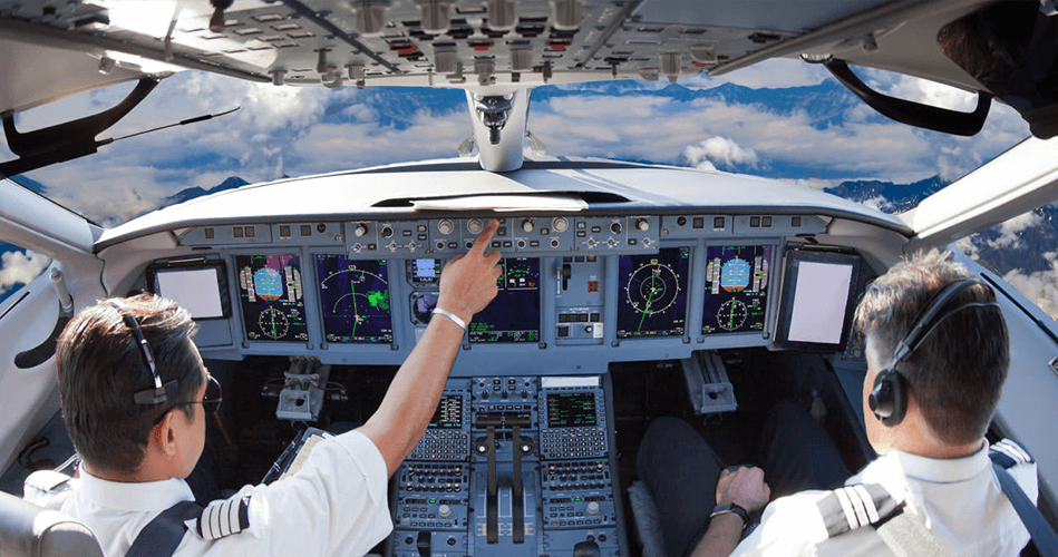 Which certificate to obtain: Different types of pilot ...